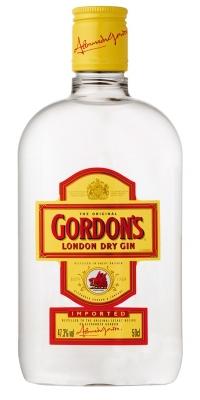 Аромат напитка: Виски обладает ароматом с яркими нотками торфяного дыма...
